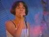 Amara 2000 - Mentiune 1 - Alina Gabriela Danciu.jpg