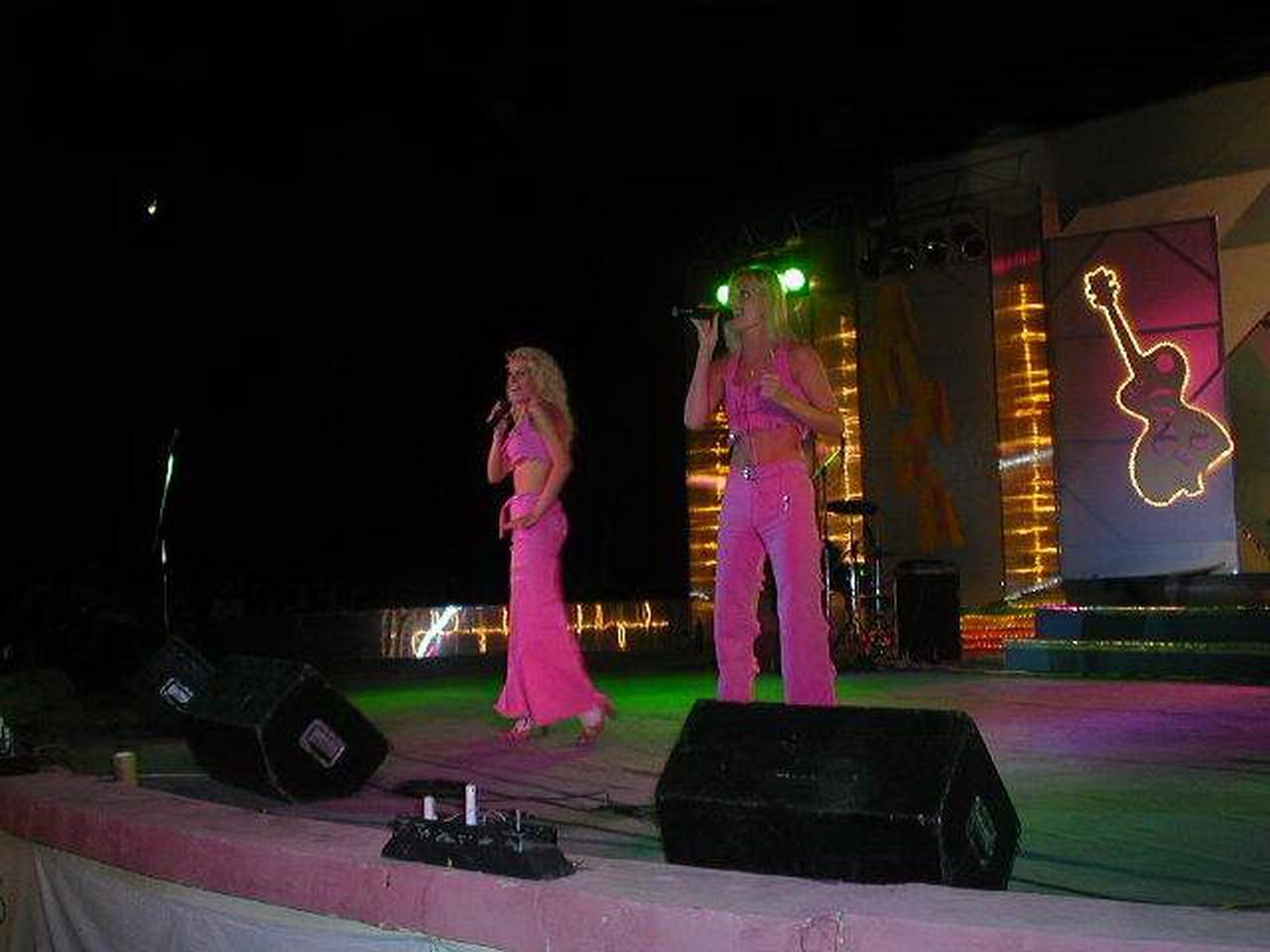 Amara 2001 - Blondy.JPG