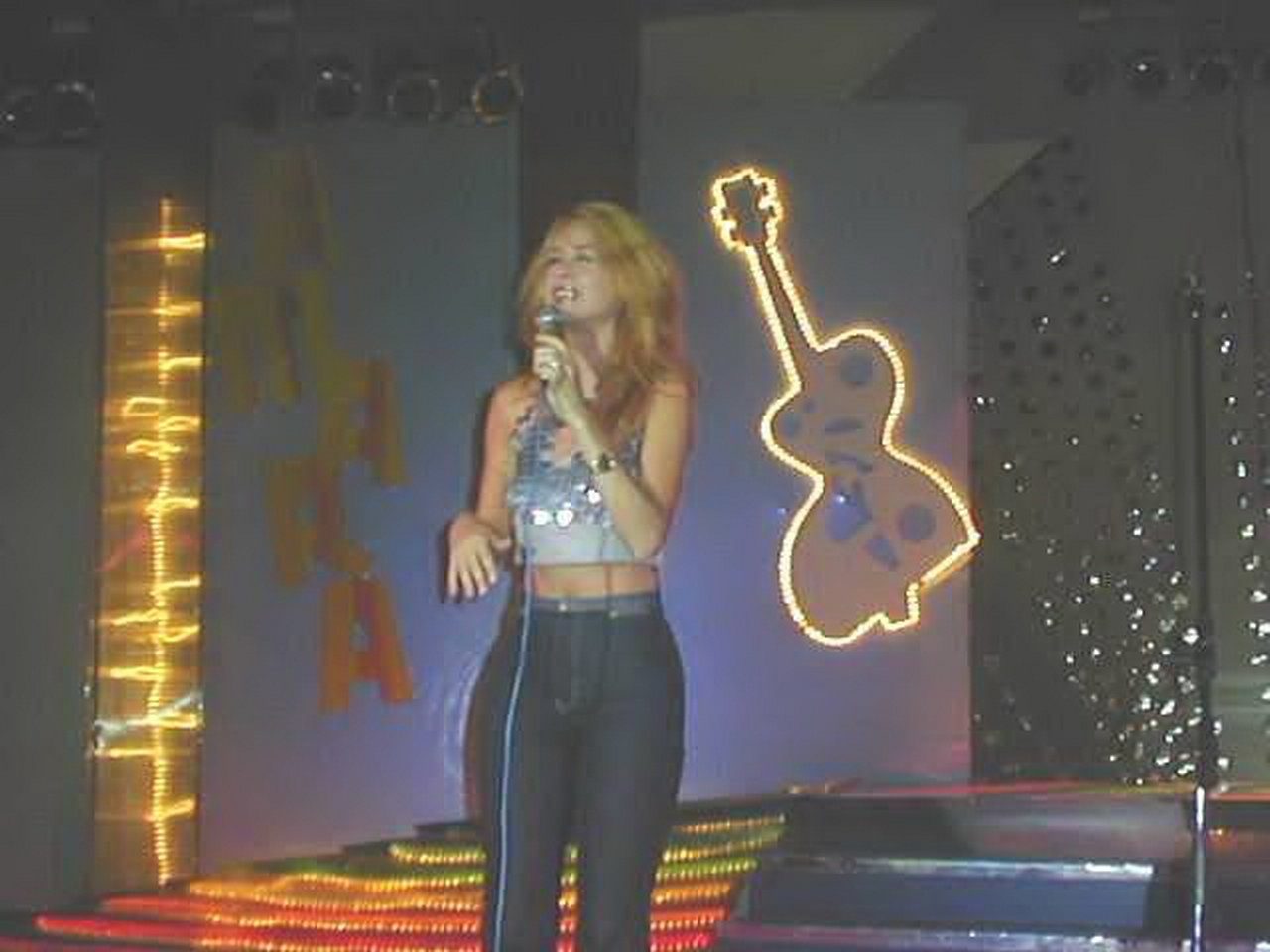 Amara 2001 - Madalina Manole.JPG
