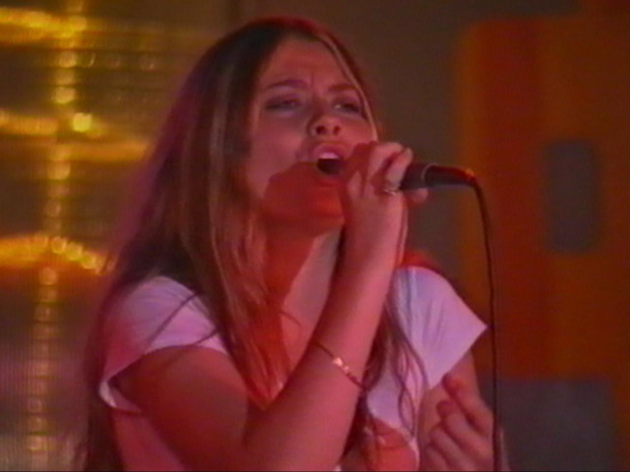 Amara 2001 - Premiul 1 - Rodica Novac.jpg