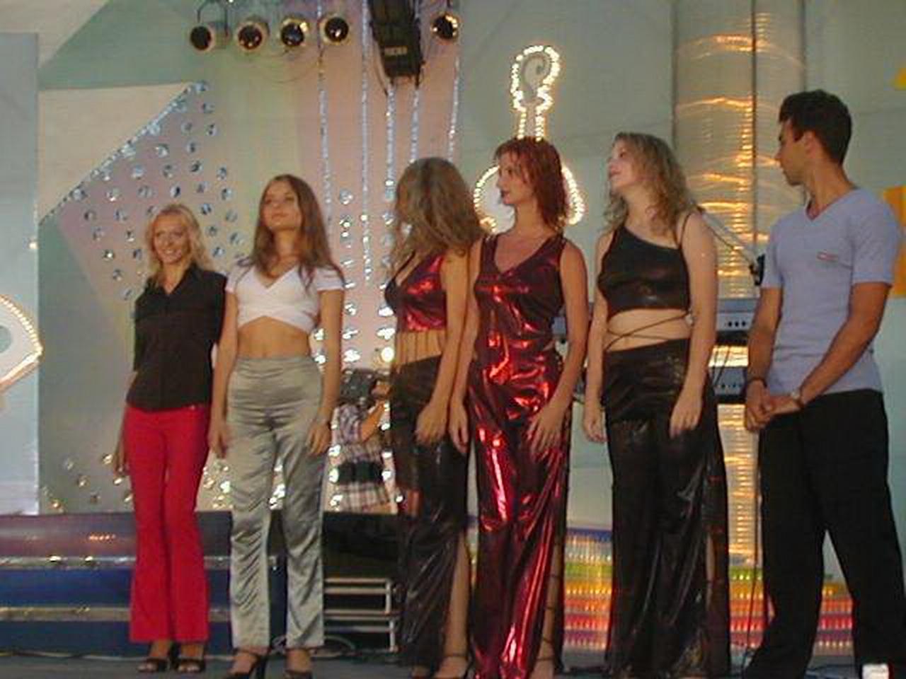 Amara 2001 - concurenti.JPG