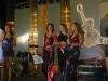 Amara 2001 - Grupul Vox-Trofeul tineretii.JPG