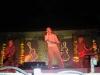 Amara 2001 - Voltaj.JPG