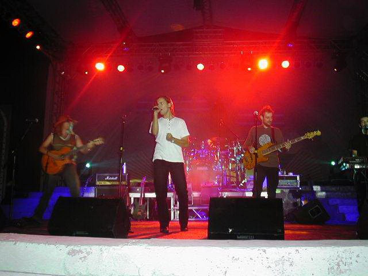 Amara 2002 - Bosquito.JPG
