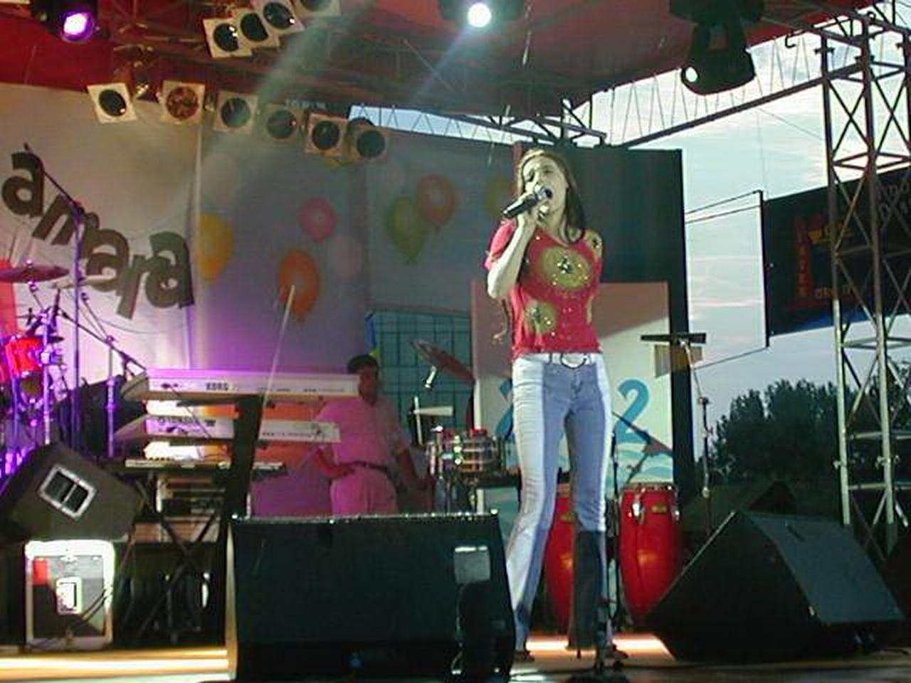 Amara 2002 - Premiu special - Spanache Bianca.JPG