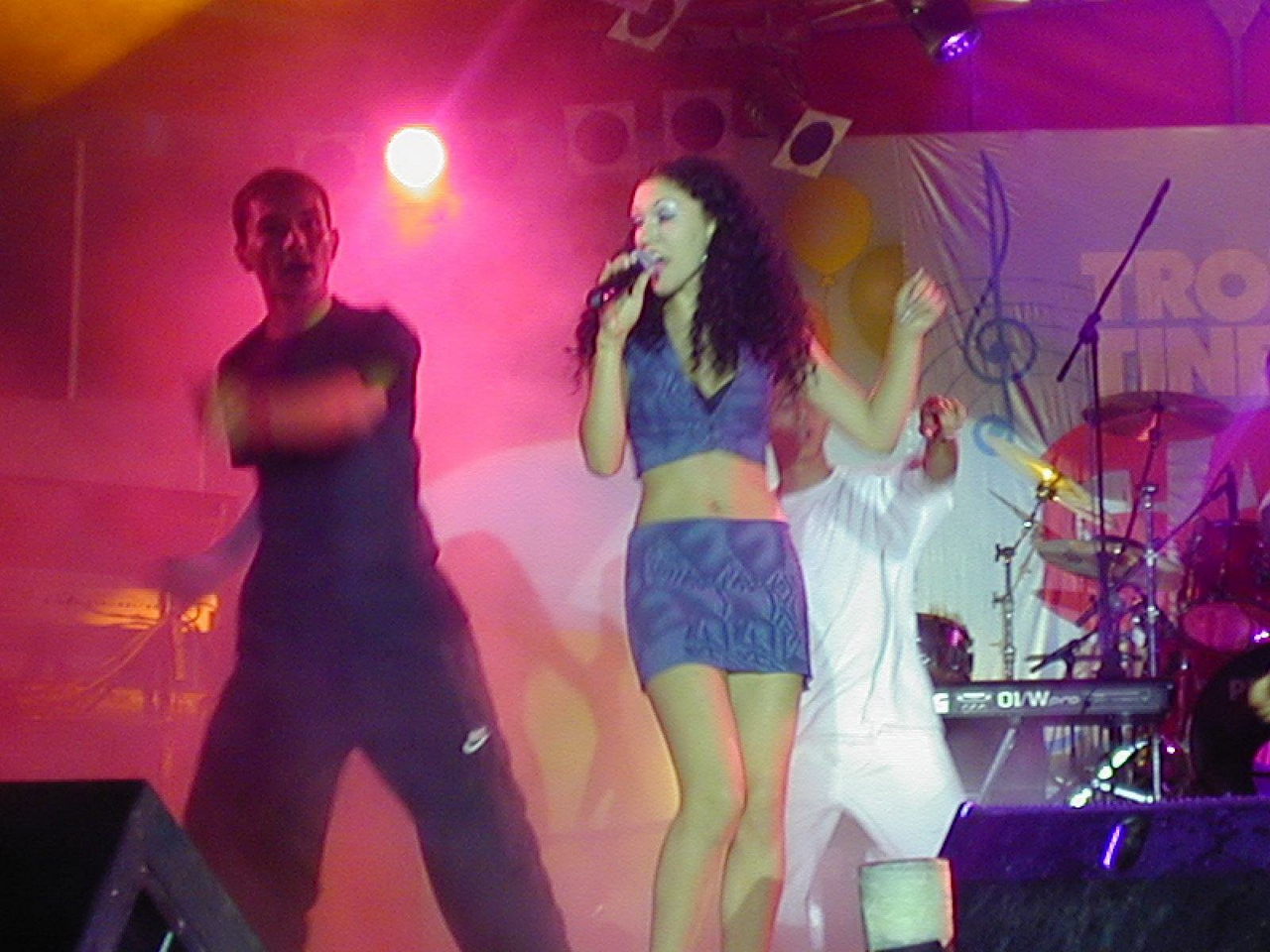 Amara 2002 - Premiul 1 - Silvia Barta.JPG