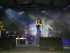 Amara 2002 - Dl. Problema.JPG