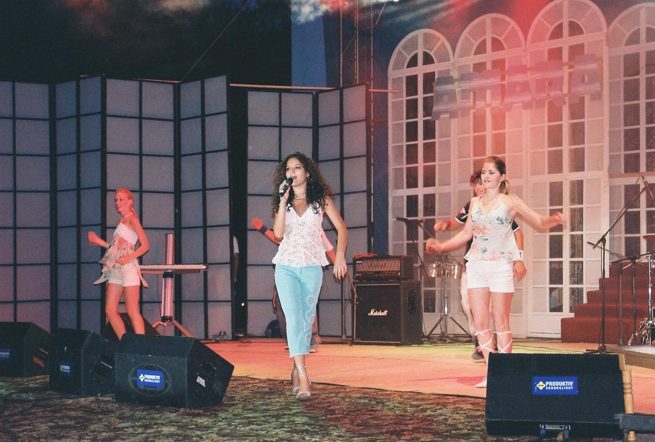 Amara 2005 - Premiul I - Luisa Cristian.jpg