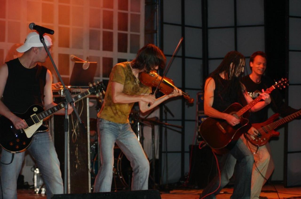 Amara 2005 - Recital - Hara  .jpg