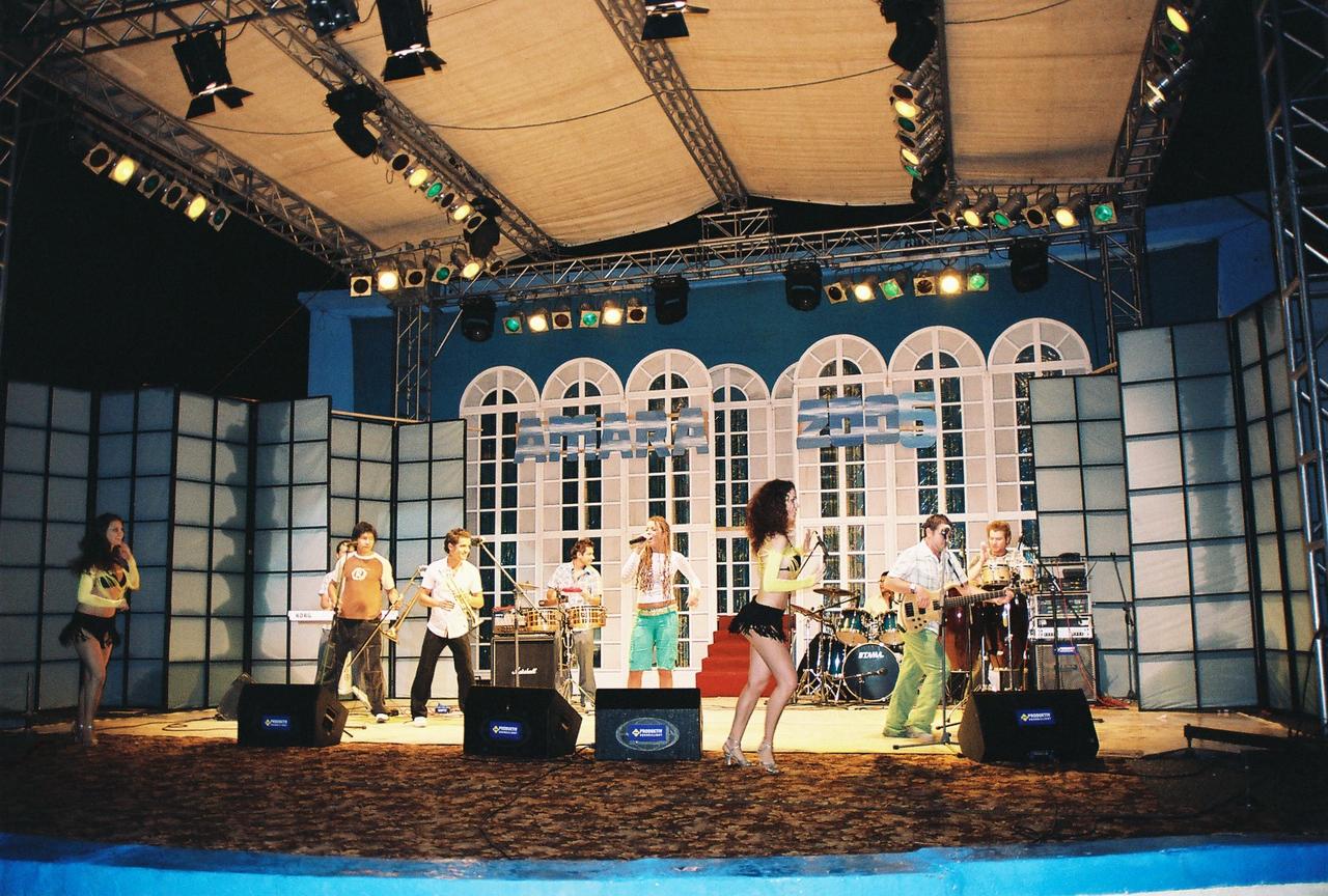 Amara 2005 - Recital - Mandinga.jpg