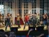 Amara 2005 - Recital - 3 Sud Est  .jpg