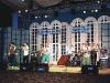 Amara 2005 - Recital - Mandinga .jpg
