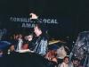 Amara 2005 - Recital - Ricky Dandell_.jpg