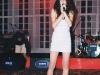 Amara 2005 - Trofeul tineretii - Nicoleta Floroni .jpg