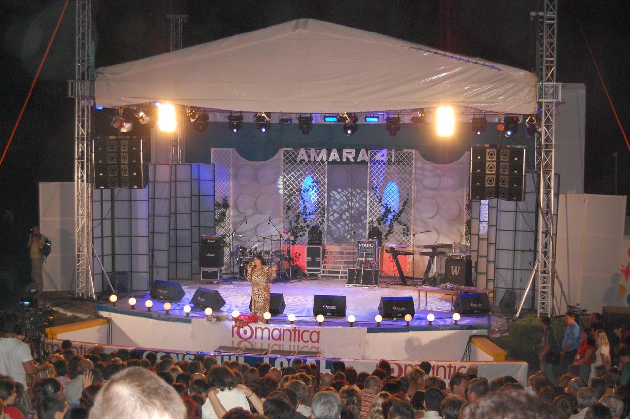 Monica Anghel - Recital .JPG