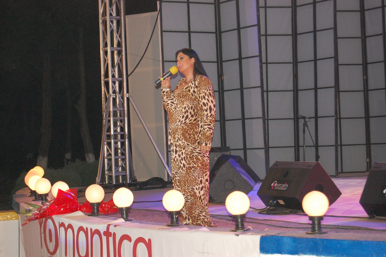 Monica Anghel - Recital.JPG