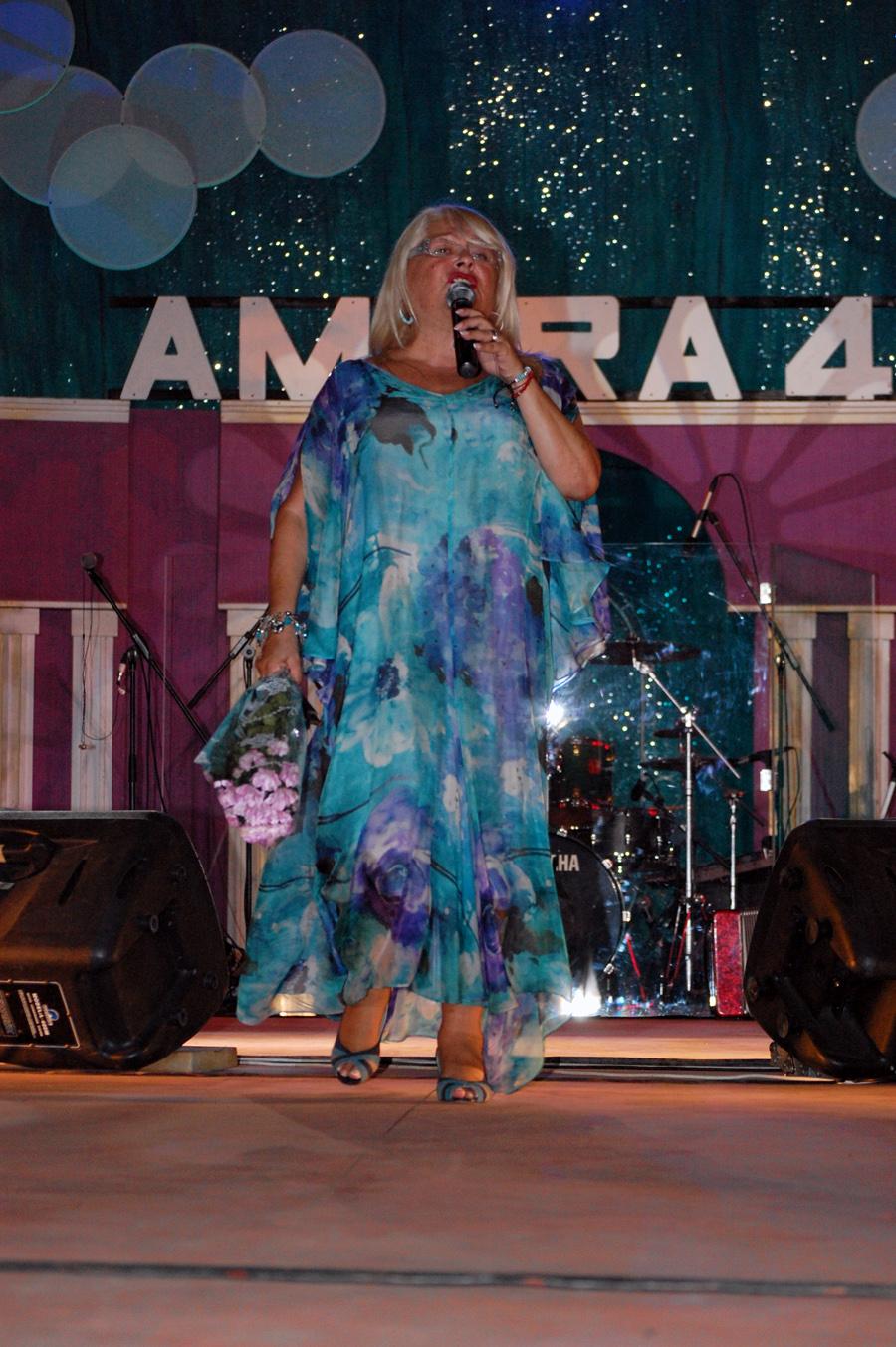 22-mirabela-dauer-_recital