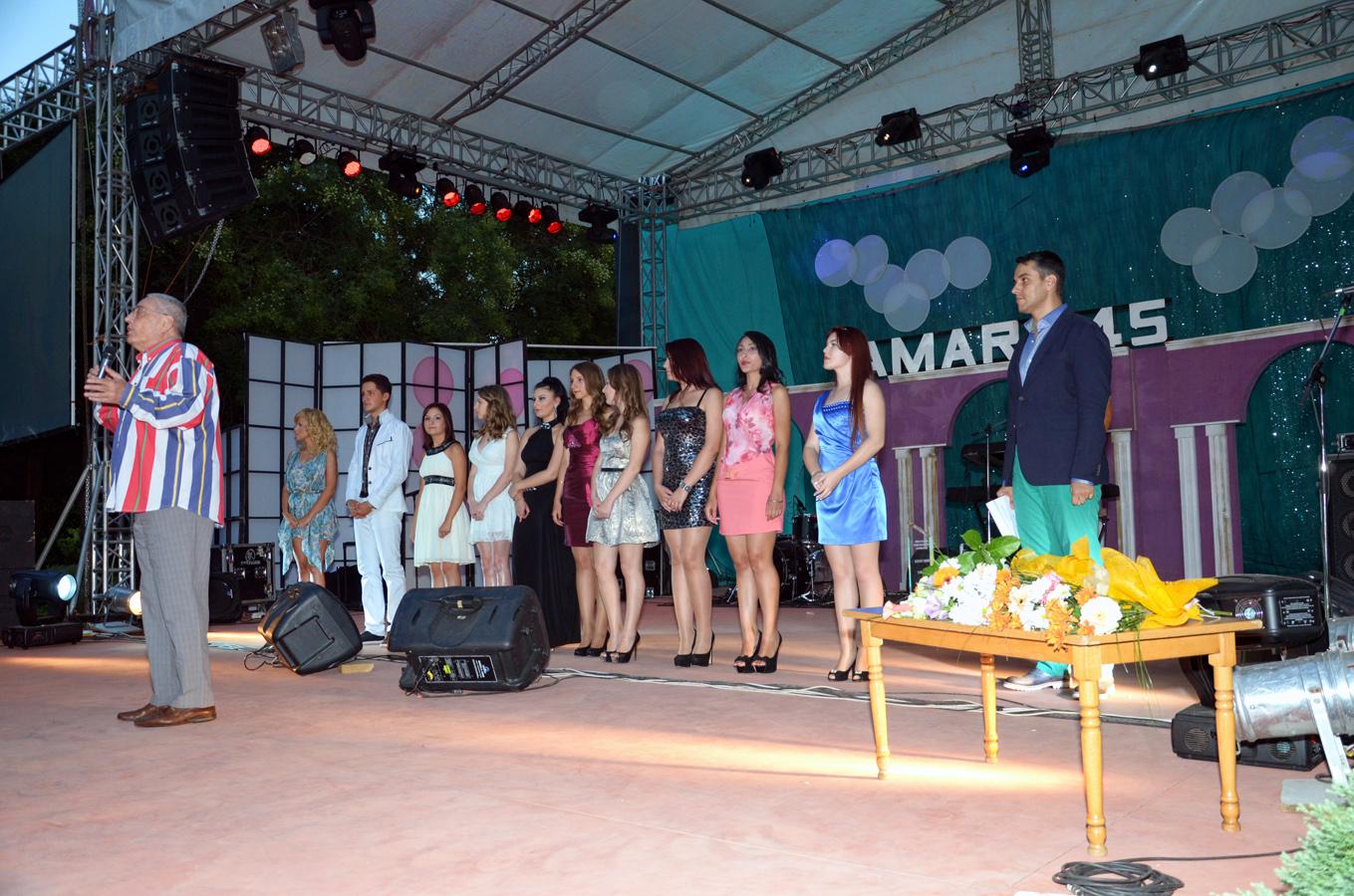 26-gala-laureatilor