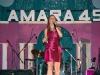09-delia-popescu-dolj-premiul-redactiei-muzicale-radio-romania