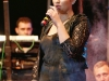 Ioana Gherghina - concurent