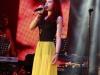 Alexandra Penciu - Galati - Premiul I-