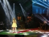 Ana Maria Pita - Neamt - premiul Henry Malineanu1
