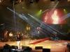 Luminita Anghel - recital 5