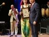 Premiul I - Alexandra Penciu - Galati