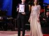 Trofeul tineretii Amara 2016 - Sebastian Tudor - Neamt