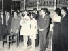 1968 - laureatii primei editii