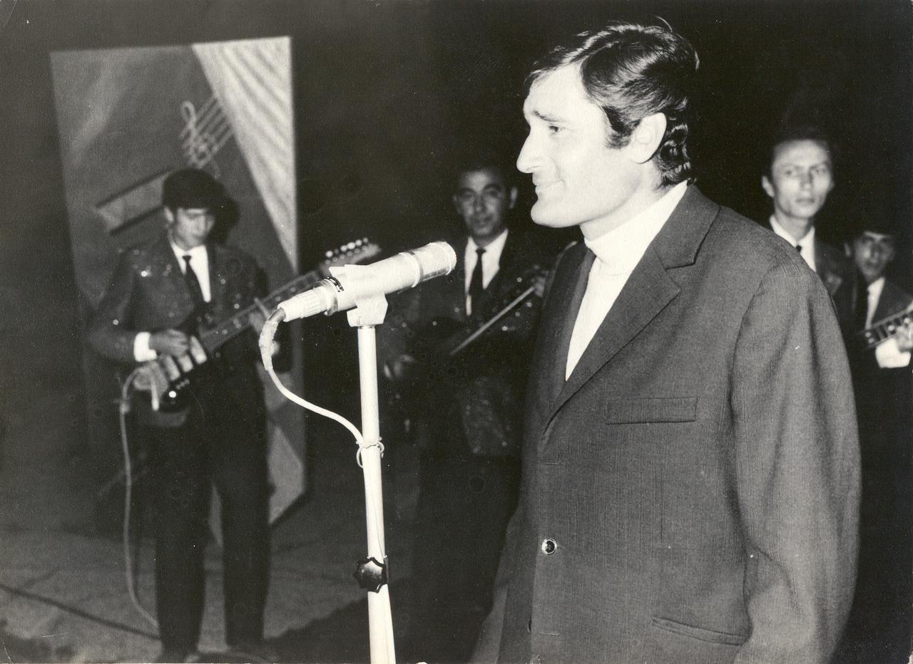 1970 - concurent 1.jpg