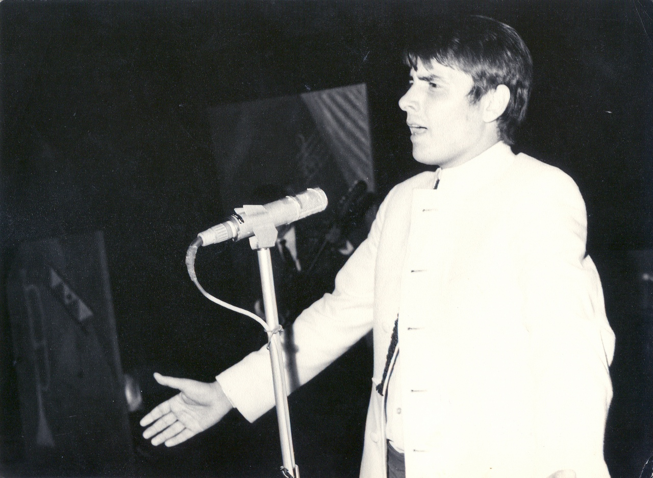 1970 - concurent 3.jpg