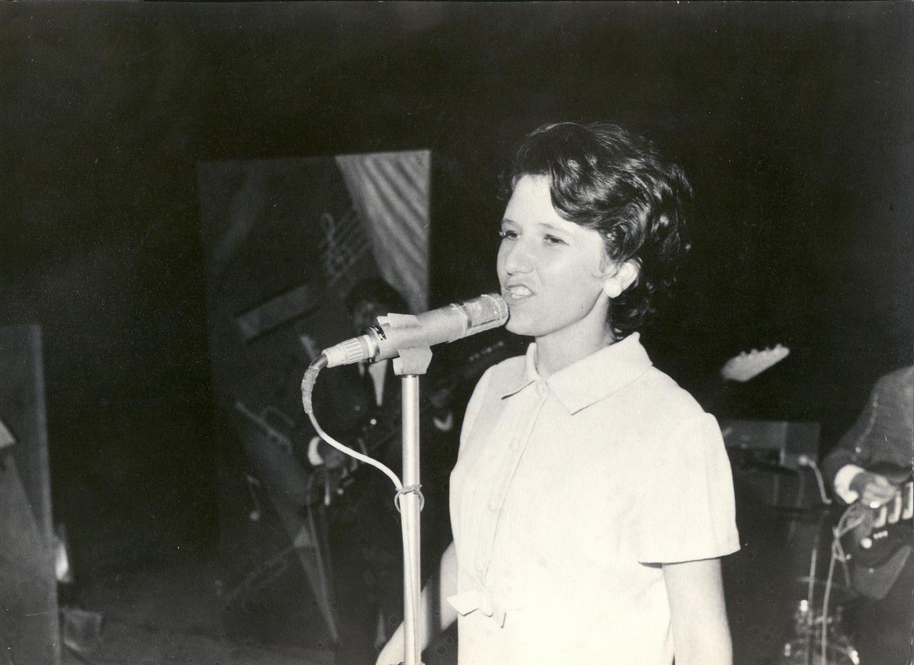 1970 - concurent 4.jpg