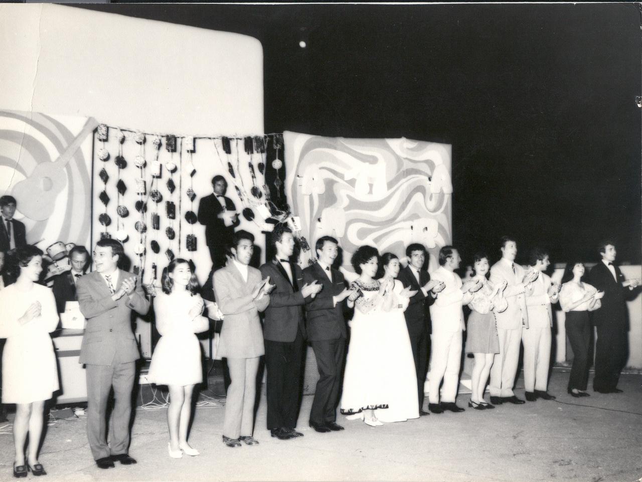 1971 - laureatii.jpg