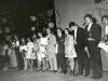 1972 - festivitate de premiere.jpg