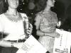 1972 Trofeul tineretii - Mihaela Harjan - Ialomita.jpg