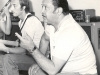 Sile Dinicu - repetitii 1974.jpg