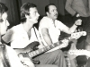 Sile Dinicu 1974 repetitii.jpg
