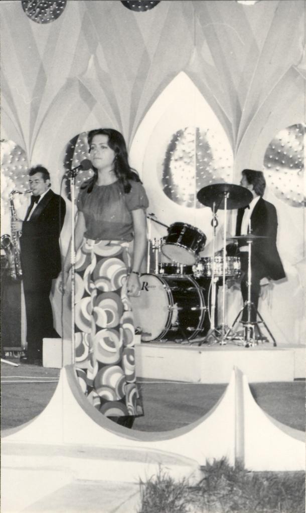 1976 - concurenta.jpg