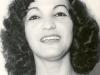 1976 - Marilena Serban - premiul II.jpg
