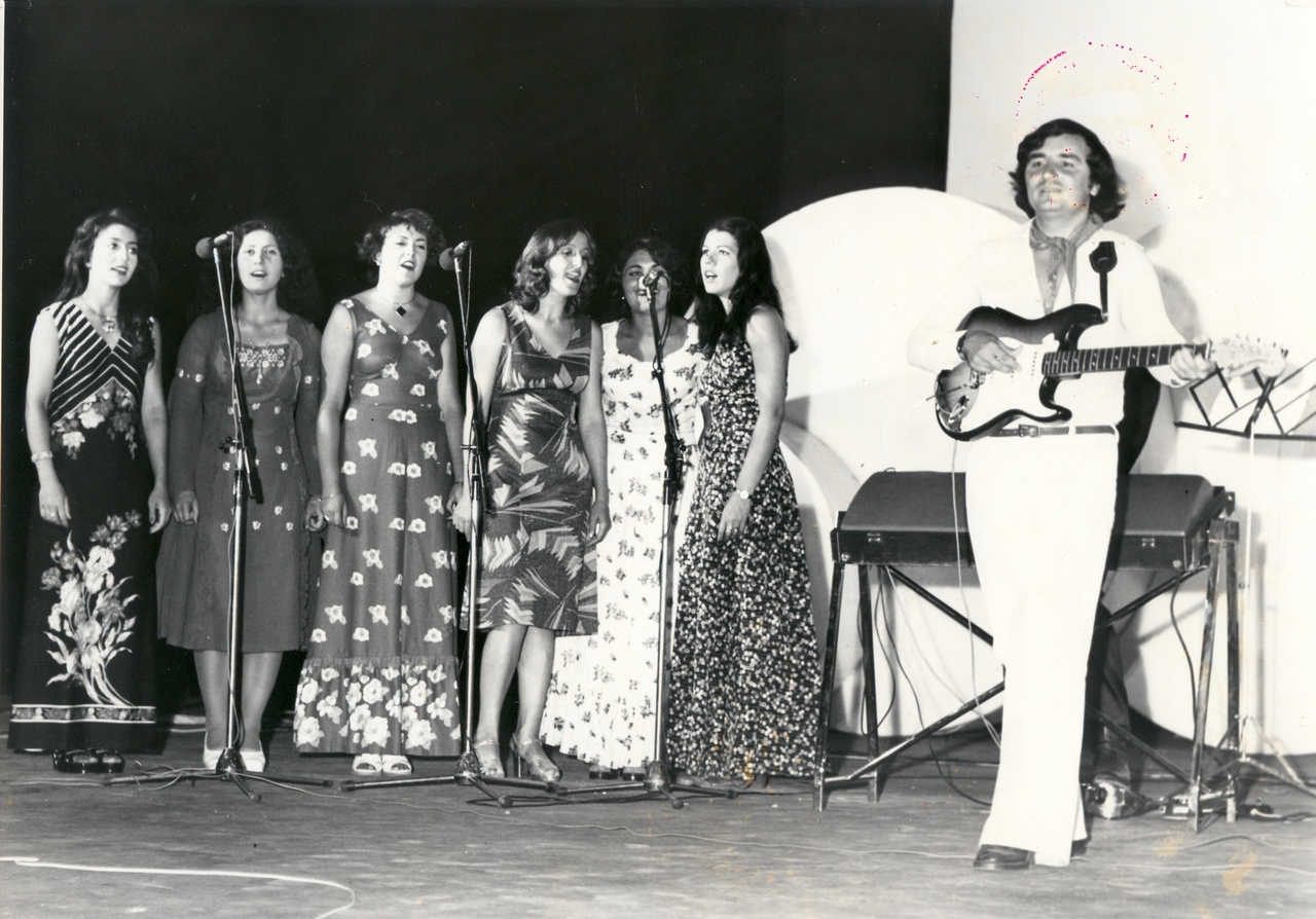 1977 - Marian Nistor.jpg