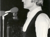 1977 Ion Mertan - premiul tineretii.jpg