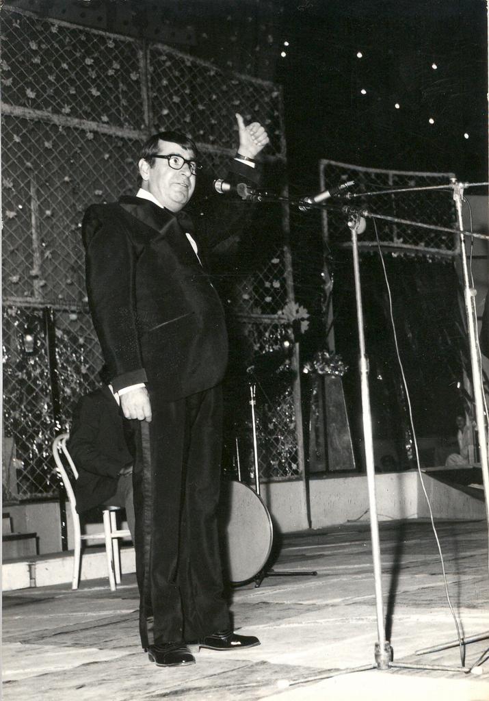 1979 - Nicu Constantin.jpg
