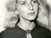 1981 - Premiul I - Mioara Popa.jpg