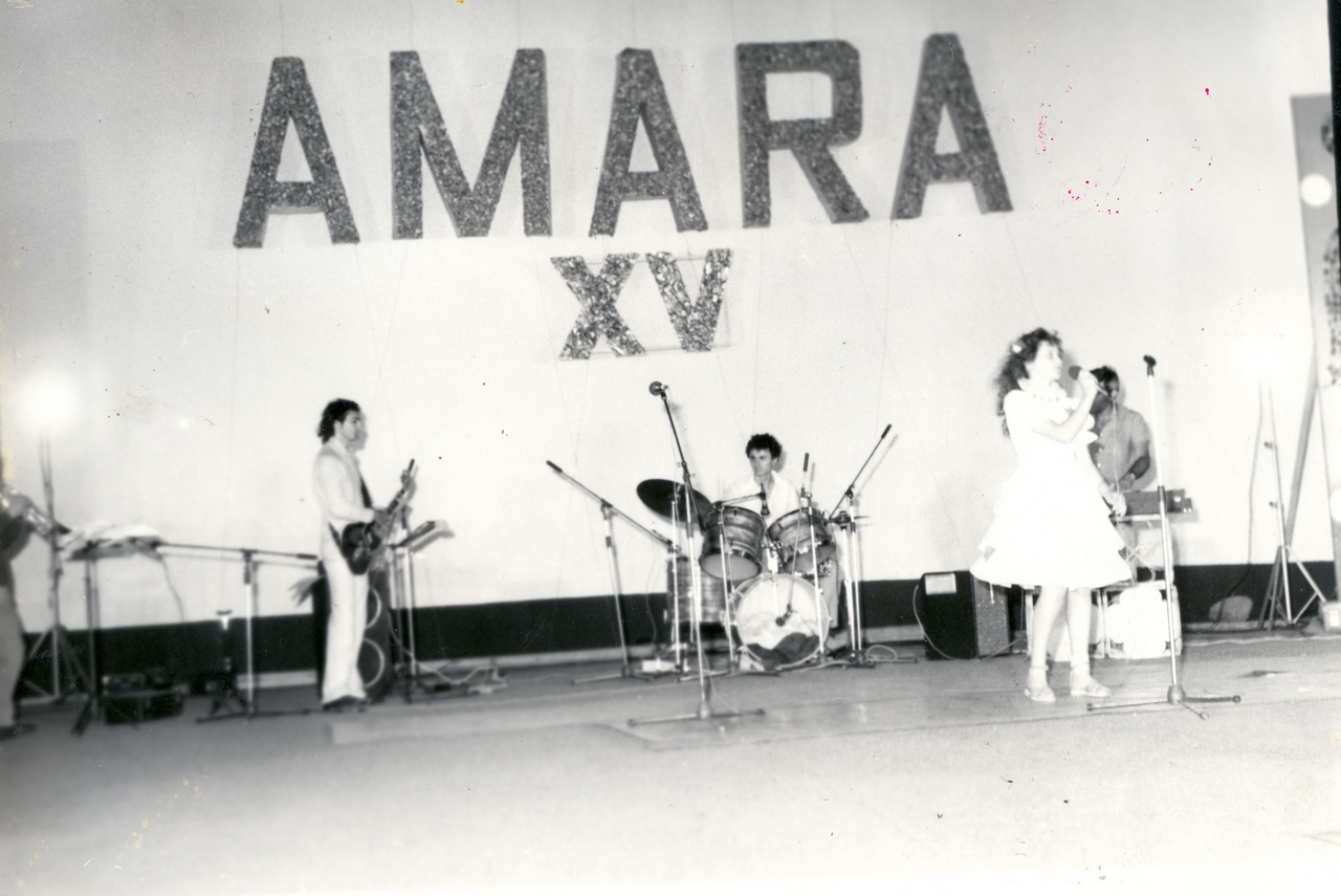 Amara 1982.jpg