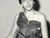 1982 - Premiul I - Elena Pata.jpg