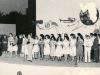1983 - concurenti Amara.jpg