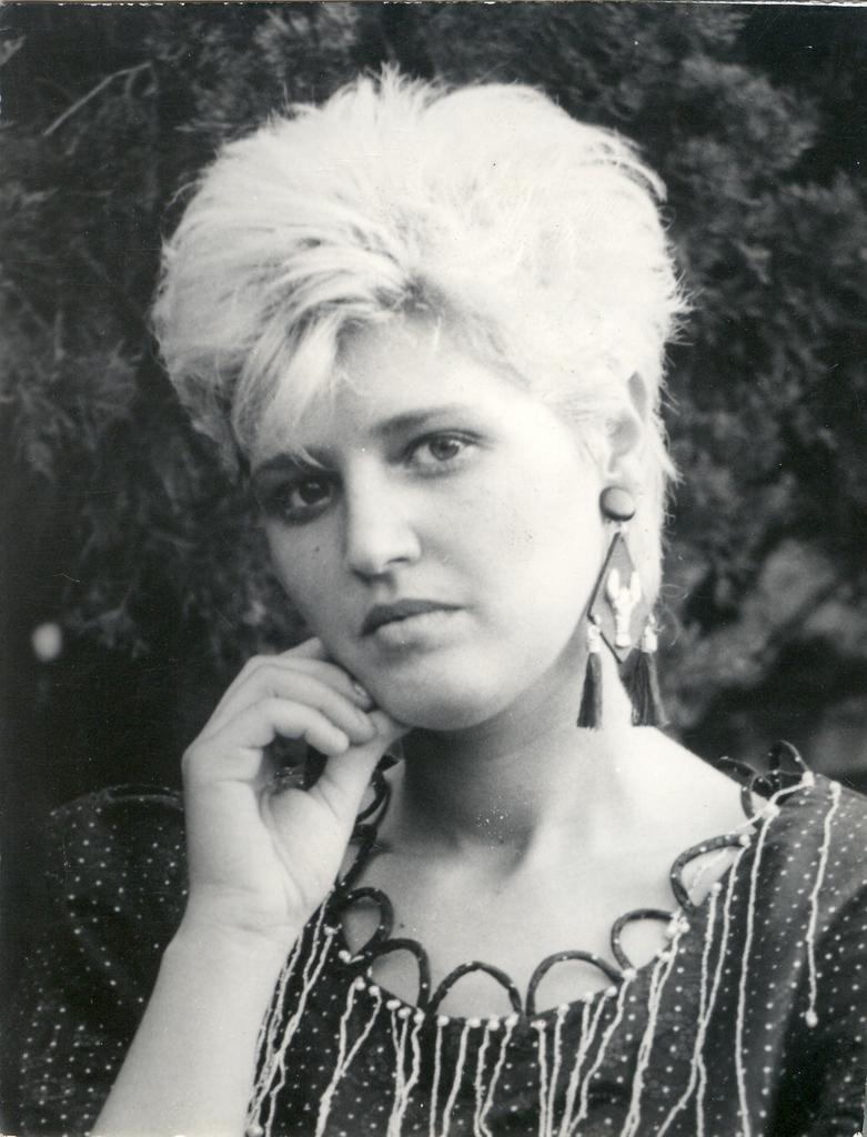 1989 Asiminoaiei Liliana - Premiul Jurului.jpg