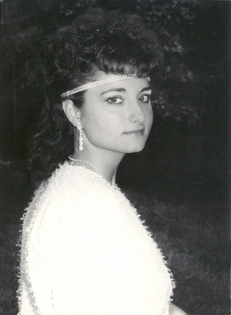 1989 Scafaru Irina - premiul I.jpg