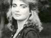 1989 Axinte Steluta - premiul 1.jpg